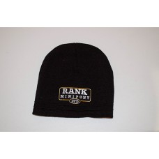 Rank Mini Pony Toque